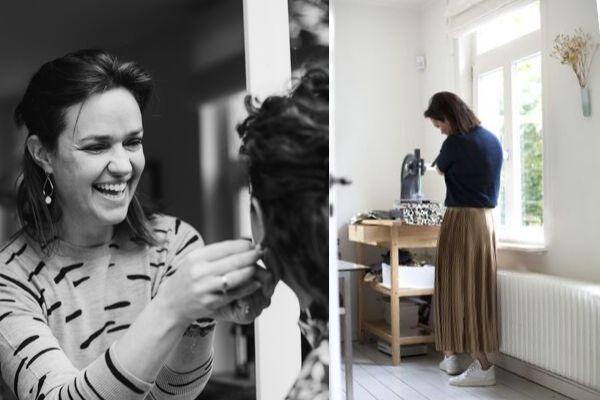 moo's love drop - handgemaakte sieraden - studio noorbeek