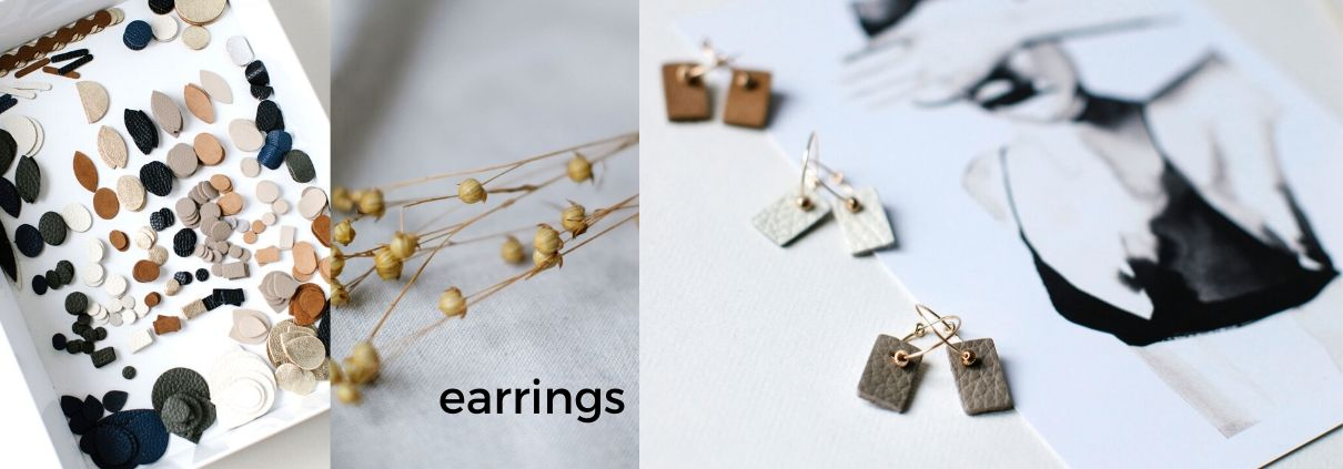 jewellery-new collection