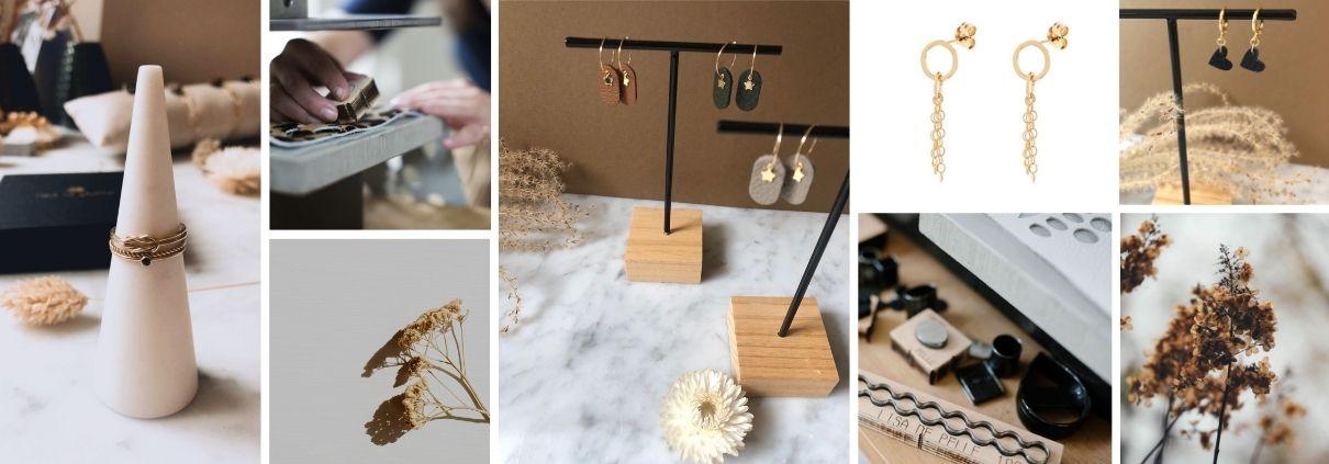 nieuwe collectie Lisa la Pelle